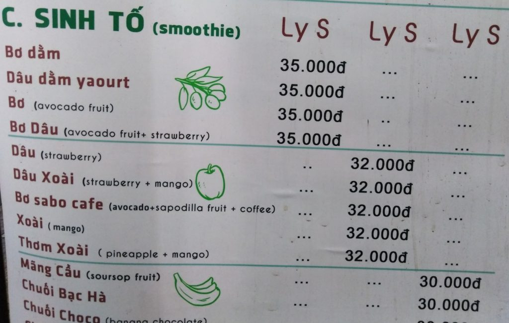 happy juice menu 04